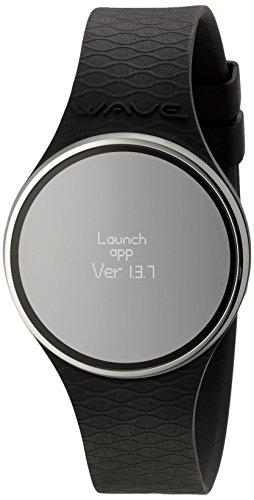 IHealth-WAVE-AM4-Wireless-activity-Swim-and-sleep-tracker-Waterproof-and-2-Wrisbands