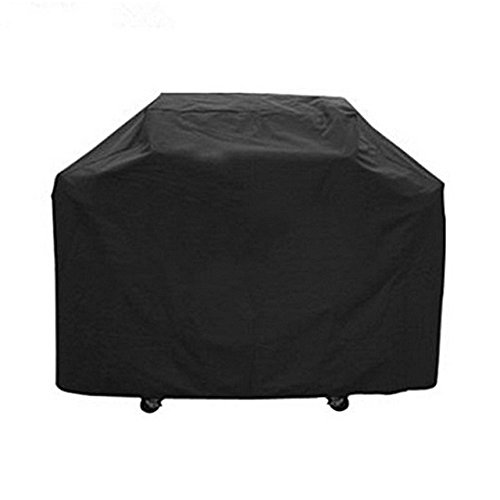 gas-grill-barbecue-cover-600d-heavy-duty-fabric-waterproof-jenn-air-bbq-protector-black-xl