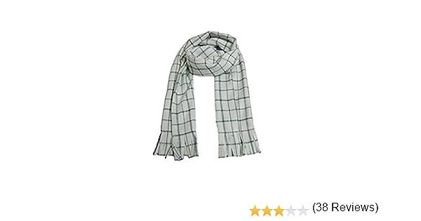 Fairy Tail Scarf écharpe-blanc noir-Cosplay Accessories (blanc)  Amazon.fr   Jeux et Jouets d697e4f93a8