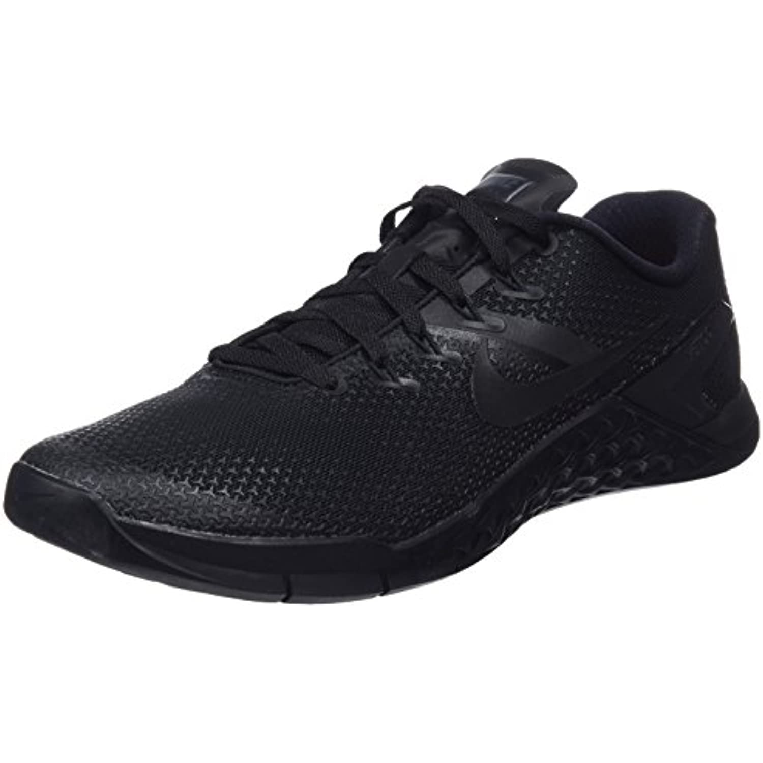 0a6006d70c49 NIKE Metcon 4, Chaussures de Fitness Homme - - - B071FFVMWR - 8ef43e ...
