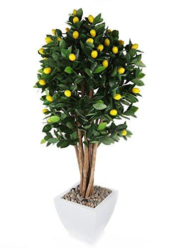 closer2nature-artificial-4ft-2-lemon-tree-portofino-planter-not-included