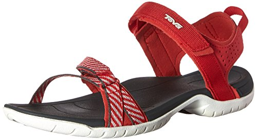 teva-womens-w-verra-hiking-sandals-red-bsrd-4-uk-37-eu