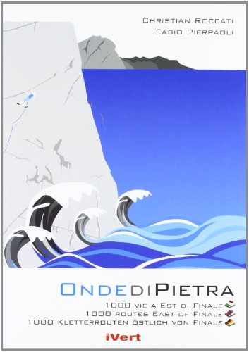 onde-di-pietra-100-vie-di-arrampicata-a-est-di-finale