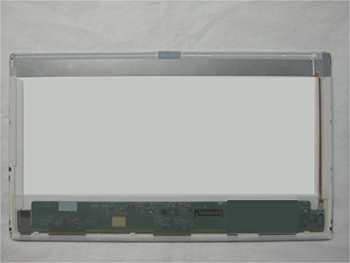 chimei-n156b6-l06-revc1-matte-1366x768-wxga-right-connector