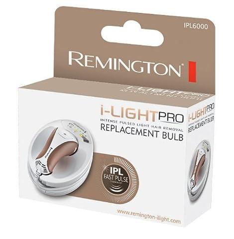 Remington SP-IPL Cartouche de rechange pour IPL6000