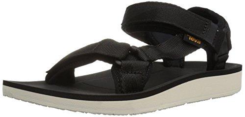 teva-original-universal-premier-womens-sandals-uk-6-black