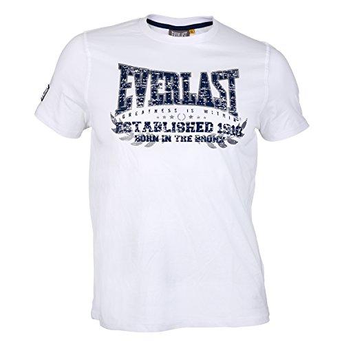 everlast-heritage-t-born-in-the-bronx-camiseta-color-weiss-tamano-m