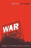 War (Vintage Classics)