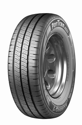 kumho-kc53-195-60-r16-99h-transport-pneu-c-e-70