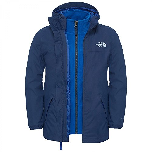 north-face-b-elden-rain-triclimate-giacca-blu-cosmic-blue-s