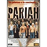 Pariah (1998) ( Social Outcasts (Skinheads vs. Hooligans) )