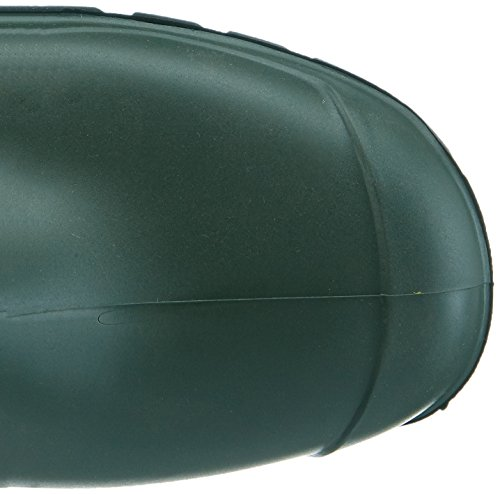 Dunlop DUK680211, Bottines homme Vert