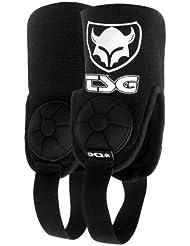 TSG Knöchelschutz Single Ankle-Guard Cam