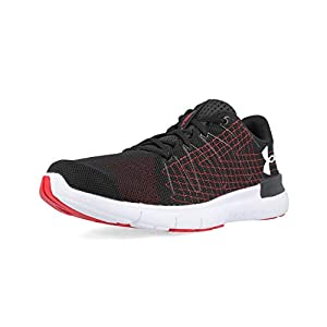 Under Armour Men s Ua Thrill 3 Competition Running Shoes - The sports shop 7ed152e4704