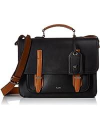 Aldo Eddies Backpack