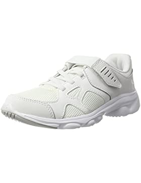 Under Armour Ua Ps Pace Rn Ac, Zapatillas de Entrenamiento Unisex Niños