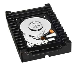 WD VelociRaptor WD1000CHTZ - hard drive - 1 TB - SATA 6Gb/s