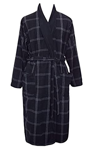 Marks and Spencer - Robe de chambre - Homme -