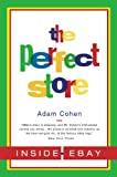 The Perfect Store: Inside eBay (English Edition)