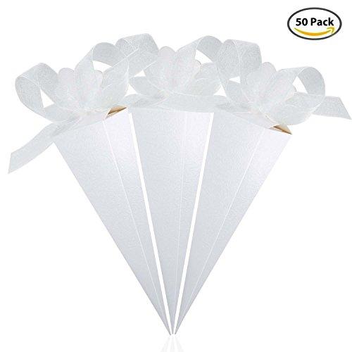 rymall-50pcs-bricolaje-party-favor-caja-laser-corte-de-cumpleanos-de-la-boda-delicioso-favor-candy-j