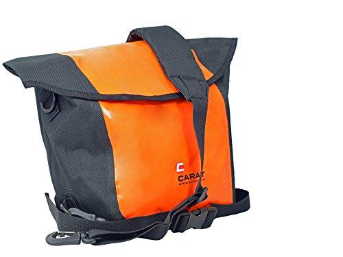 Foto Kamera Elektronic Tasche für Foto und Elektronik Outdoor Staub und spritzwassergeschützt aus unverwüstlicher LKW Plane