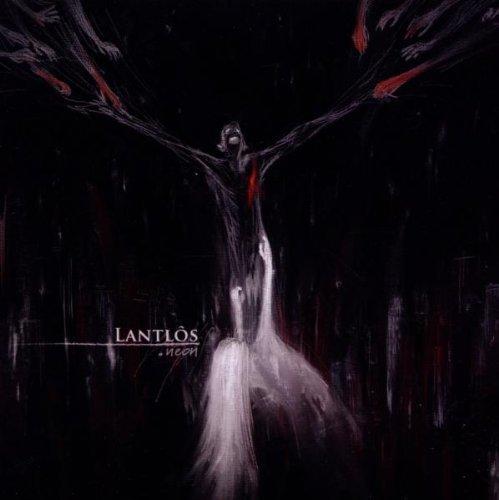 .neon by Lantlos (2010-07-13)