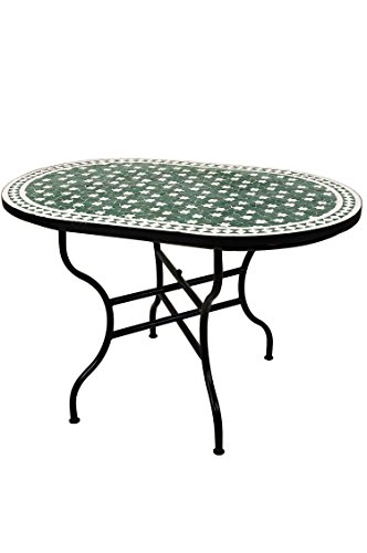 Gartentische Marokko Im Vergleich Beste Tische De