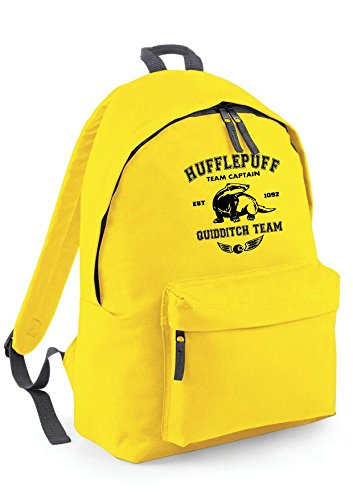 danni-rose-wizard-school-badger-backpac-ruck-sack-dimensions-31-x-42-x-21-cm-capacity-18-litres
