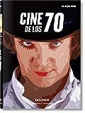 Cine de los 70 (Bibliotheca Universalis)