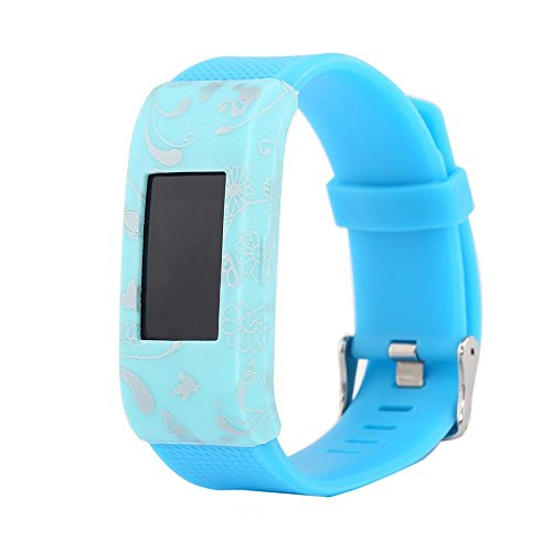 van-lucky-colorful-soft-slim-designer-sleeve-protector-band-cover-for-fitbit-charge2-band-coverno-tr