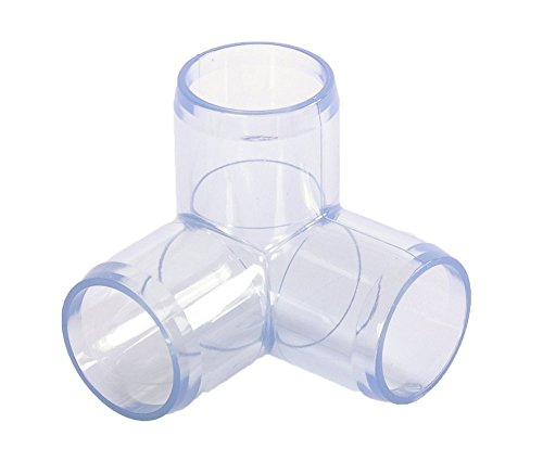 1-334mm-clear-pvc-u-pvc-pcv-u-3-way-elbow