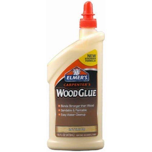 elmers-e7020-carpenters-wood-glue-16-ounces-by-elmers