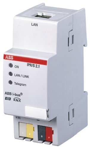 abb-ipr-s21-reg-router-ip-eib-knx