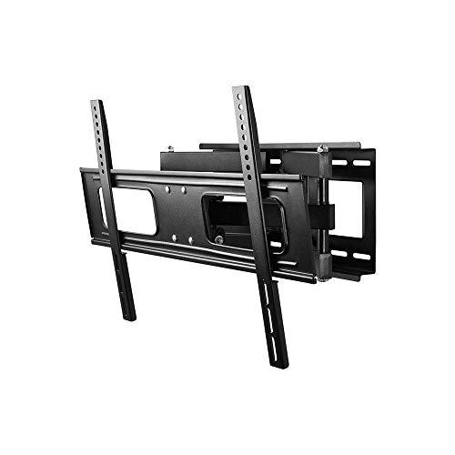 Goobay 63487 TV EasyFold XL Doppelflügel Halter für TVs bis  75