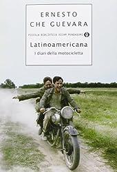 41SItVE1kcL. SL250  I 10 migliori libri su Che Guevara