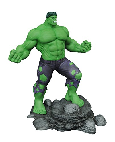 570Galerie Hulk PVC Figur ()