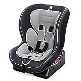 Meinkind Siège Auto pour Enfant Confortable Réglable Groupe 0 +/1 (0-18 kg),...