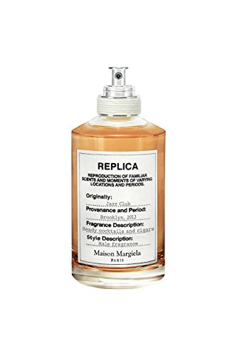 maison-martin-margiela-replica-jazz-club-edt-vapo-100-ml