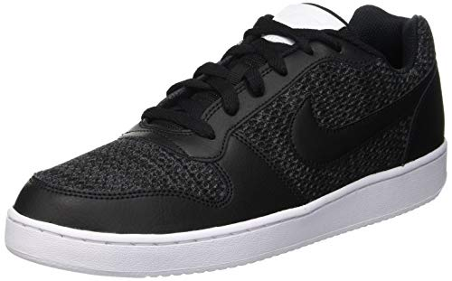 NIKE Ebernon Low Prem, Sneakers Basses Homme