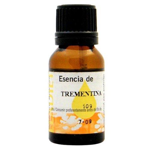 esencia-trementina-eladie-15-ml