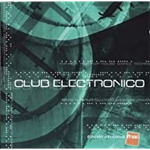 Fnac Club Electronico [2xCD]