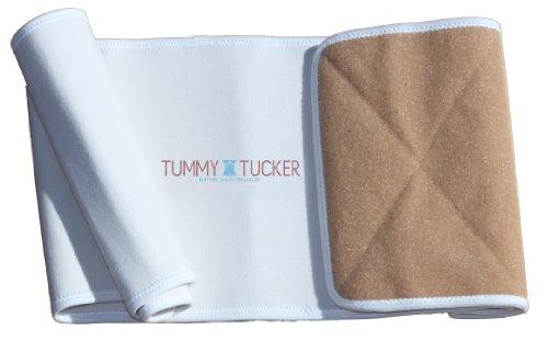 Tummy Tucker Ceinture de Grossesse Beige S 84 - 95 d'occasion  Livré partout en Belgique