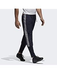 adidas Originals Tan Ant WOV Pant, Hombre, Hombre, CZ4128, Azul, Large