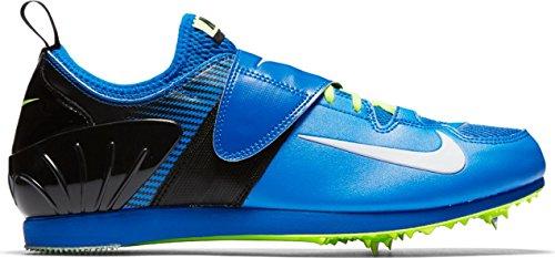 Nike Unisex-Erwachsene 317404-413 Wanderschuhe Mehrfarbig