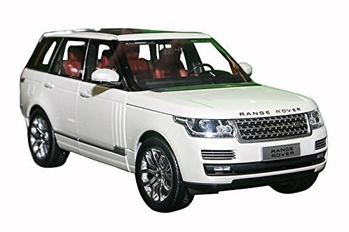 2013-land-rover-range-rover-white-1-18-by-welly-11006-by-welly