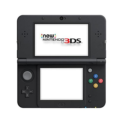 new-nintendo-3ds-nero