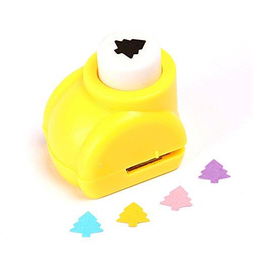 Gifts Puzzle Creative - Molde troquelar Estampado