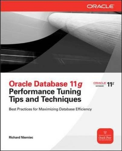 oracle-database-11g-release-2-performance-tuning-tips-informatica