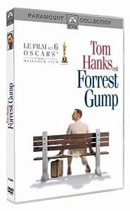 Forrest Gump [Édition Simple] [Édition Simple]