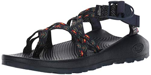 Chaco Women's Zcloud 2 Sport Sandal (Chacos Zx 2)